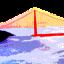 Quantum Fog Icon