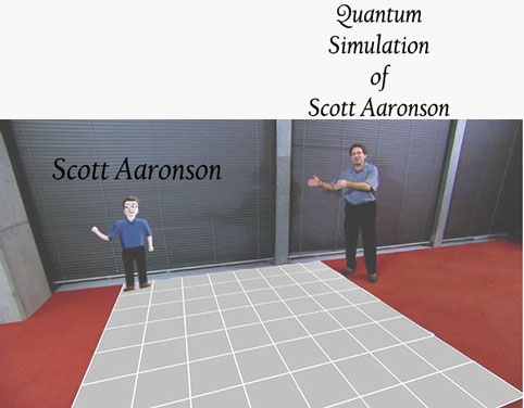 quantum-sim-of-scott