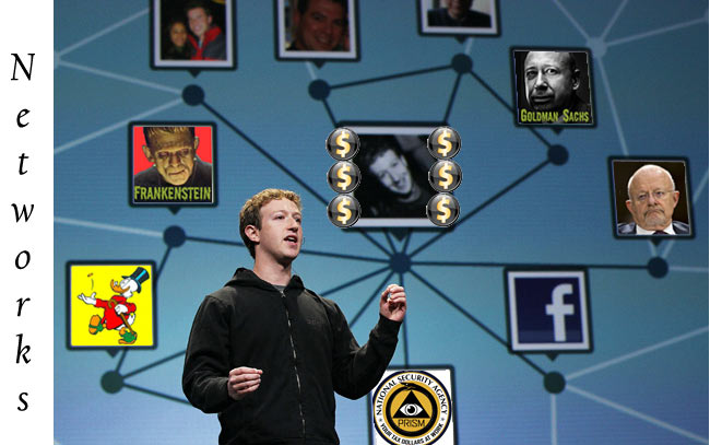 Zuckerberg-circle-of-friends
