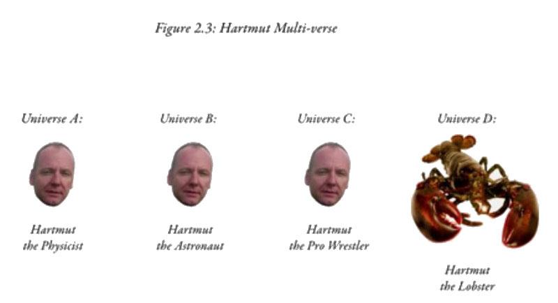 hartmut-multi-verse