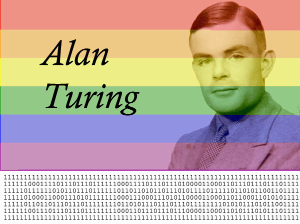 alan-turing-gay-bayesian