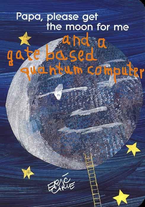 carle-moon