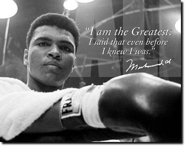 Muhammad-Ali