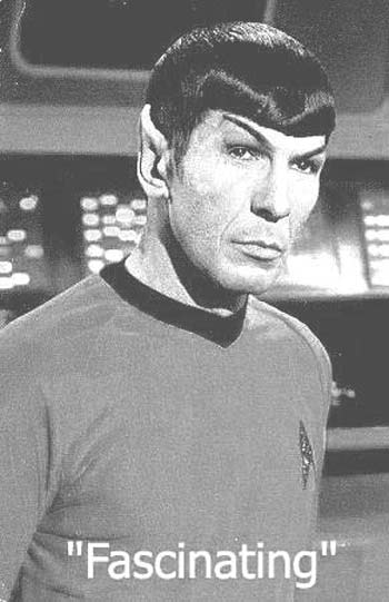 spock-fascinating