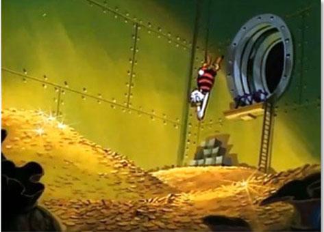 diving-scrooge-mcduck