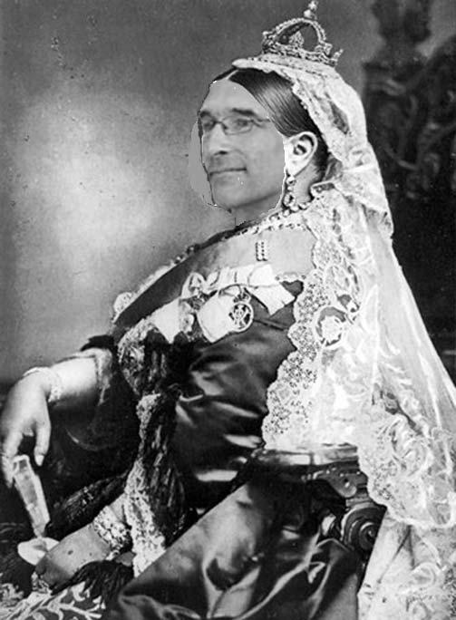 Laflamme_Queen_Victoria_1887