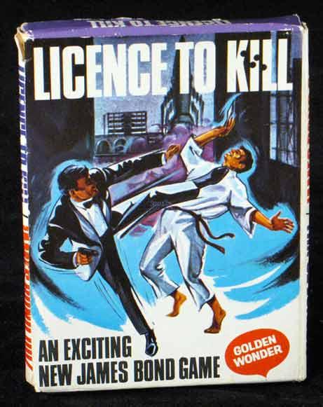 license-to-kill