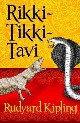 Rikki-Tikki-Tavi_cover