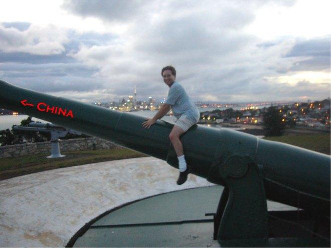 scott-aaronson-cannon
