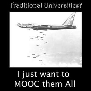 mooc-them-all