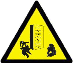sign-qc-monolith
