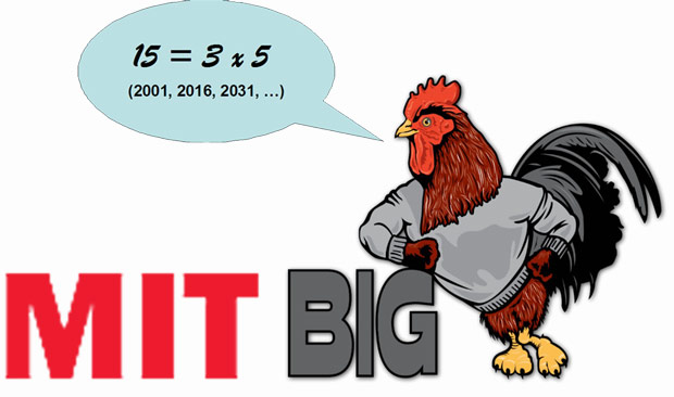 mit-big-rooster