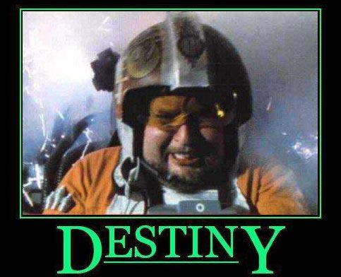 nerd-destiny