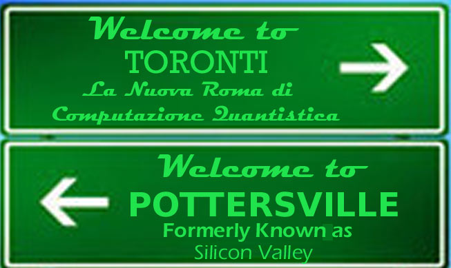 welcome-to-toronti-pottersville