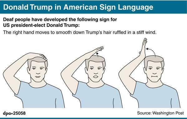 trump-in-sign-language