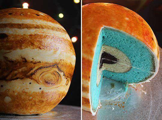 jupyter-cake