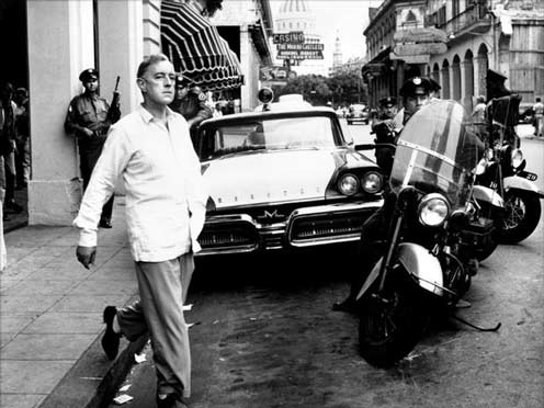 alec-guinness-our-man-in-havana