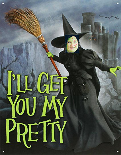 krysta_wicked_witch