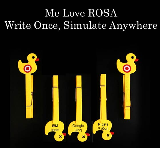 me_love_rosa-ducks