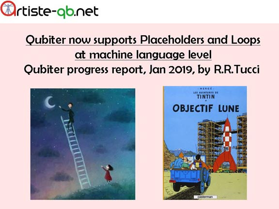 jan2019QubiterPlaceholderAndLoops-page1