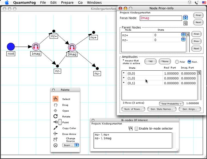 qfog2-screenshot1