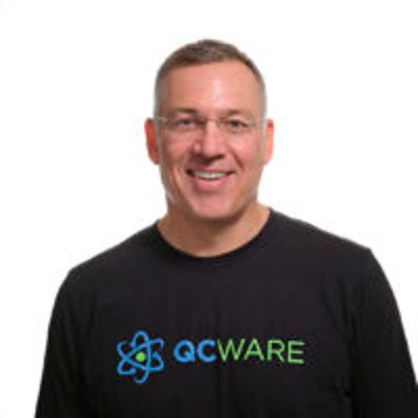 ceo-qcware