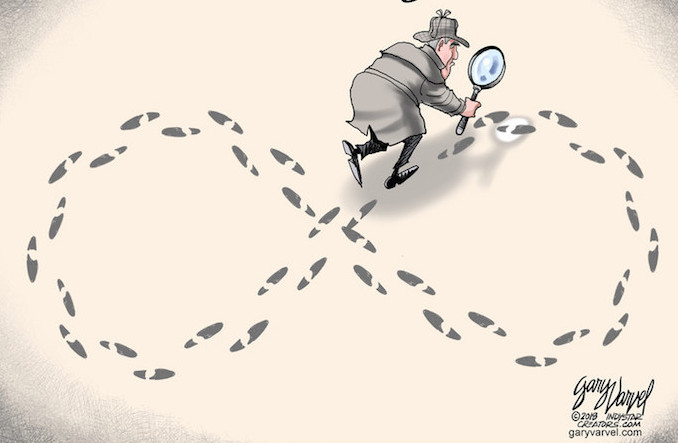 detective-cartoon