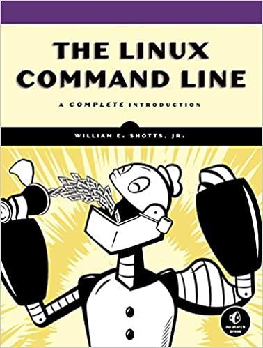 linux-commamnd-line