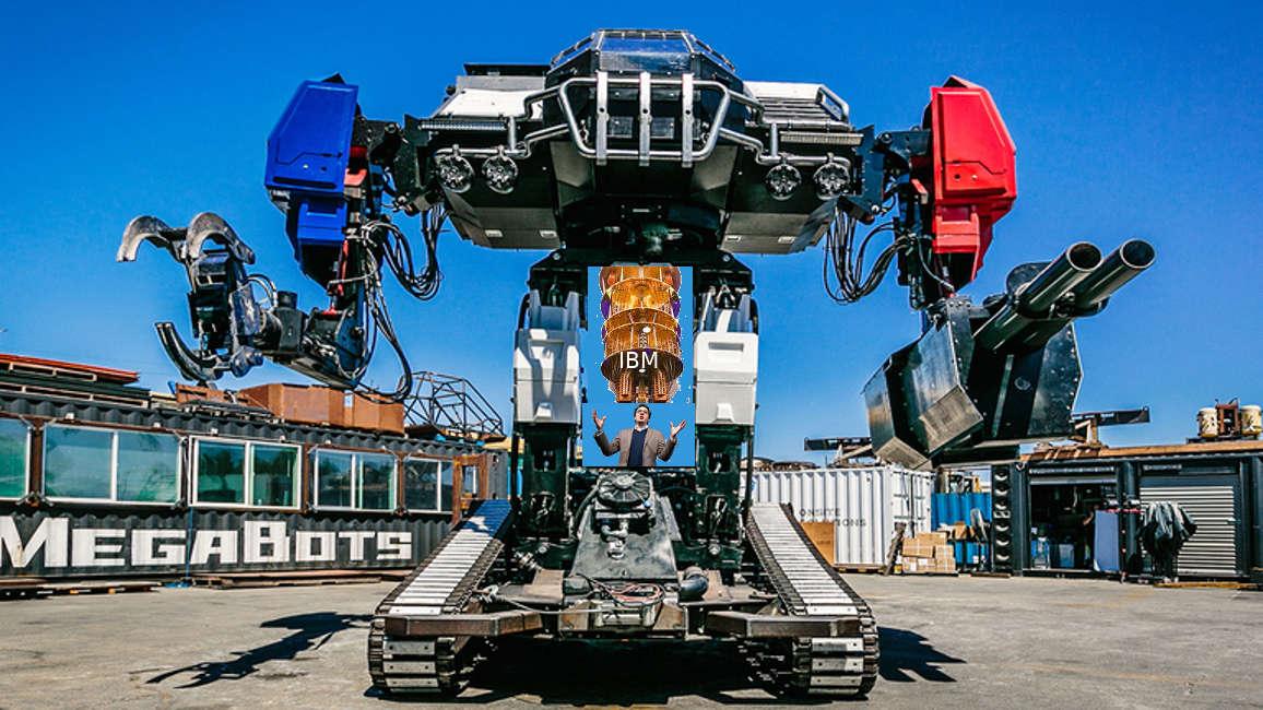 robot-penis-dario
