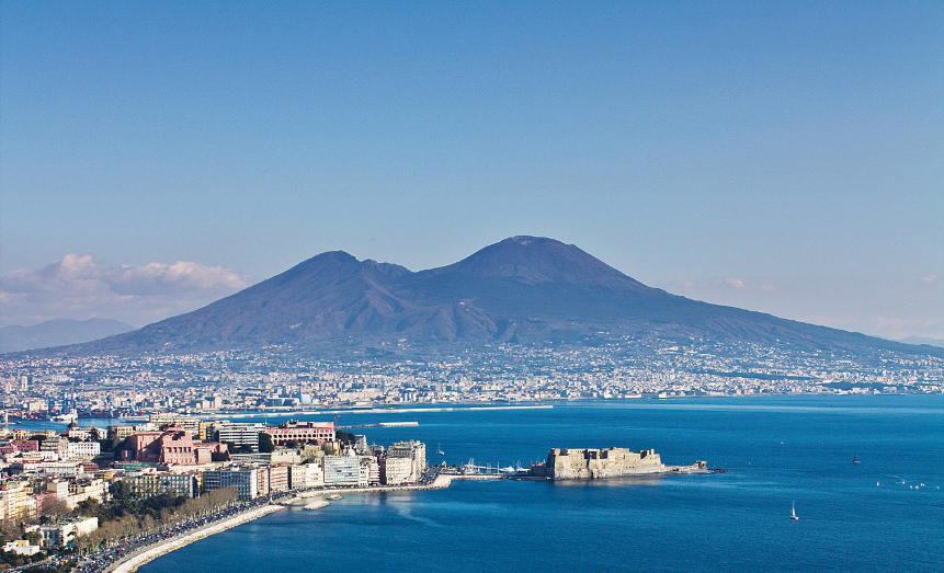 vesuvius-bay-of-naples