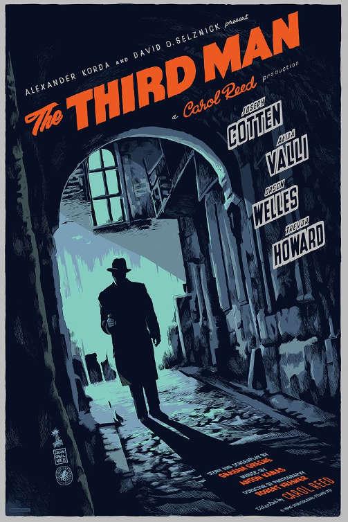 third-man
