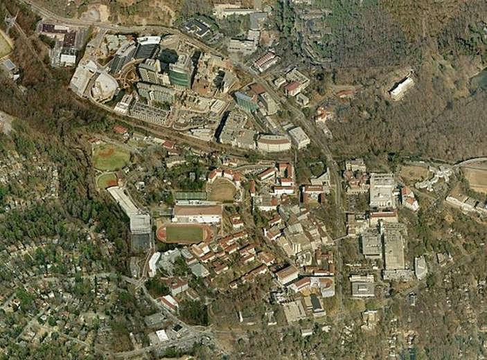 Emory_Campus_Aerial_Image
