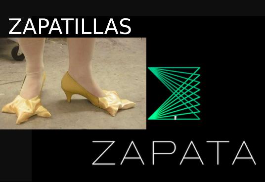 zapatillas-zapata