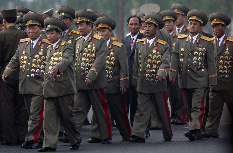 north-korean-generals
