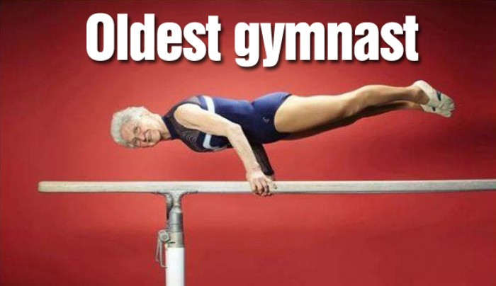 oldest-gymnast