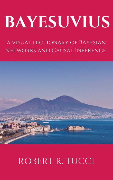 bayesuvius-cover.-small