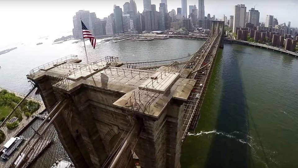 brooklyn-bridge-drone